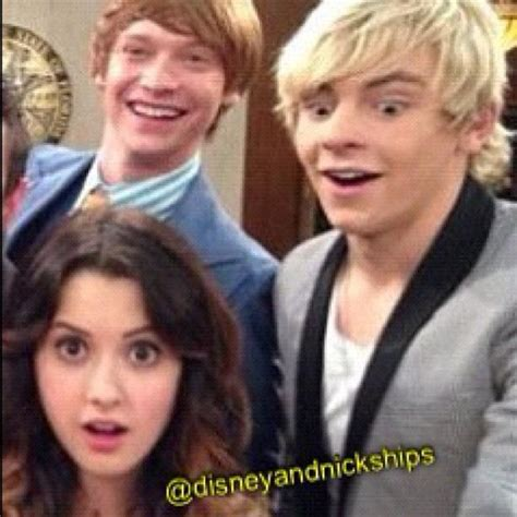 laura marano ross lynch girlfriend 141 best images about raura on pinterest silly faces