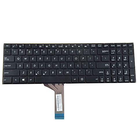 Laptop Asus X551ma Rcln03 asus x551ma rcln03 laptop asus x551ma rcln03 notebook