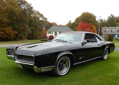 66 buick riviera gs for sale year restyle 1966 buick riviera gs bring a trailer