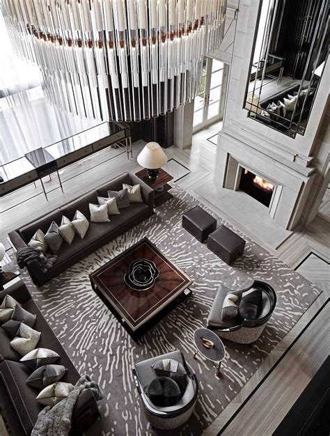 Master Bedroom Floor Plan iconic luxury design ferris rafauli dk decor
