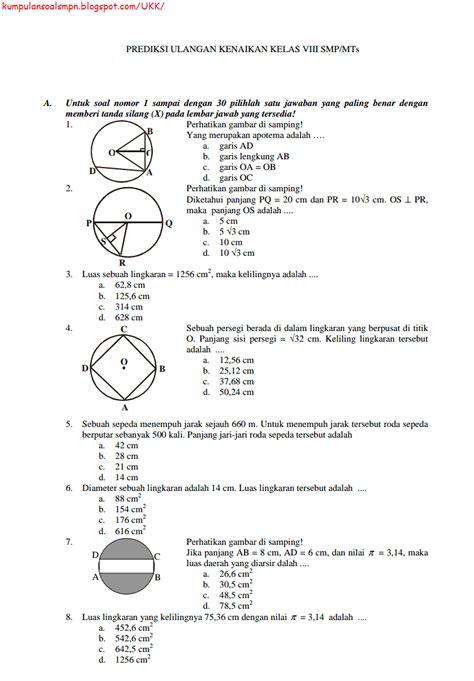Matematika Kls Vii Semester Ii K13n silabus bahasa indonesia smp berkarakter kelas ix semester ii the knownledge