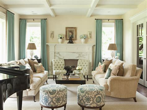 Elsa Curtains C B I D Home Decor And Design The Color You Crave Turquoise
