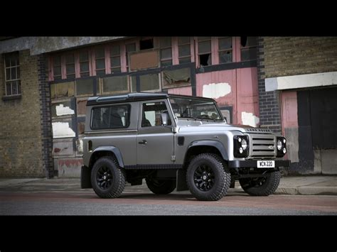land rover defender wallpapers autocars wallpapers land rover wallpapers by cars wallpapers net