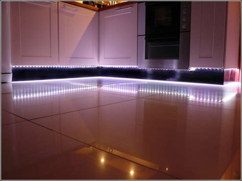 ustellar led under cabinet lighting led cabinet lighting kitchen under cabinet lighting