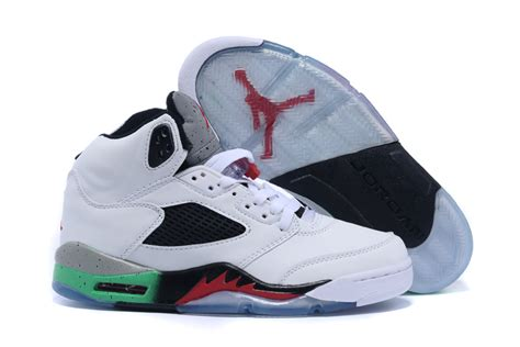 foot locker basketball shoes on sale 5 retro mens on sale international college of
