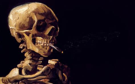 feeling light headed after smoking cigarette art ē ŧ ł ŧ