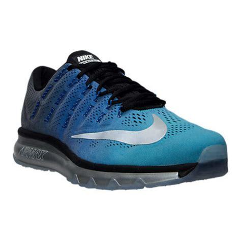 Nike Airmax Premium Running Shoes s nike air max 2016 premium running shoes ebay