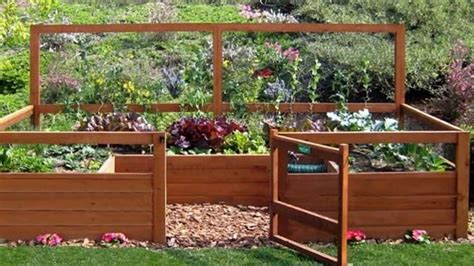 small vegetable garden layout examples small backyard