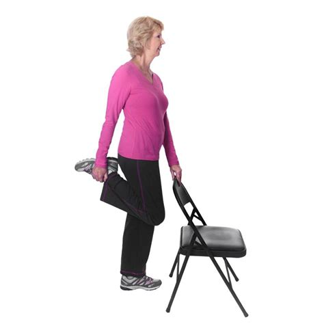 chair stretches for seniors senior chair exercise pictures slideshow