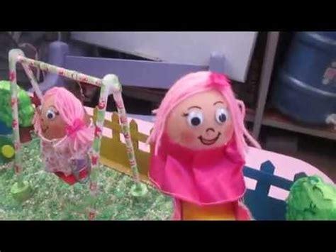 como decorar huevos del hombre araña mu 241 ecos de huevo casero youtube