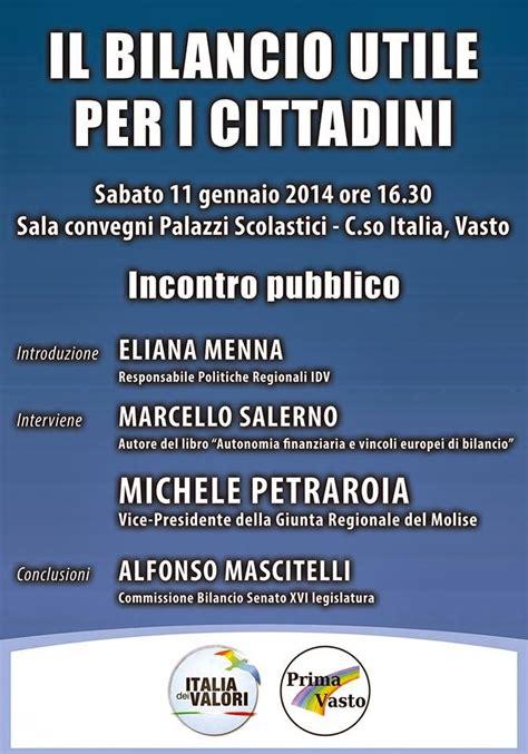 sede regione abruzzo www eliana menna it italia dei valori regione