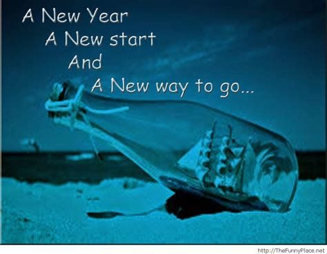 inspirational quotes about the new year inspirational new year wishes quotes quotesgram