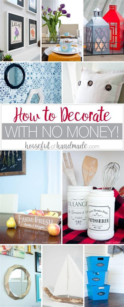 house decorating ideas on a budget moneynuggets 17 best ideas about budget decorating on pinterest rugs