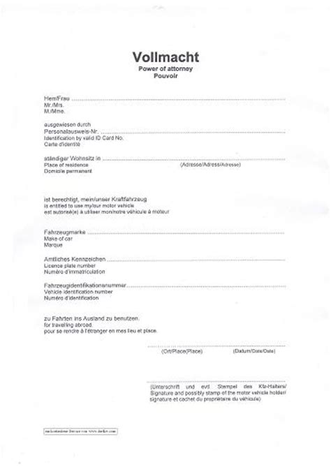 Pkw Versicherung Rechner Sterreich by Derlkw