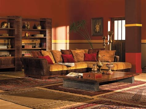 magic indian ideas  living room  bedroom digsdigs