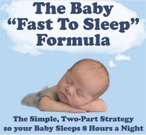 Infant Sleep Training To Get Baby To Sleep Through The How Do You Get Baby To Sleep In Crib