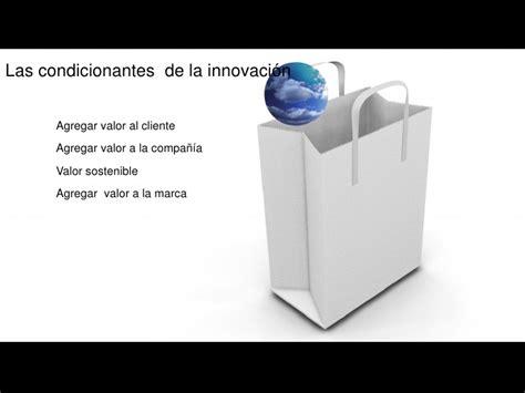 redes de liderazgo 14 atributos detrã s ã xito en redes de mercadeo edition books ceomeeting la innovaci 243 n en copec un camino hacia el