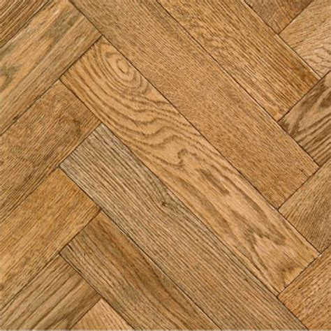 Rhinofloor Elite Woods Valley Mid Oak 5765024 Vinyl