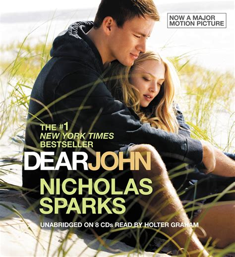 Dear Nicholas Sparks dear hachette book