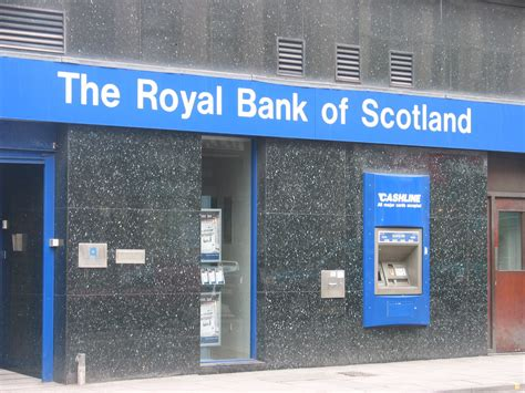 royal bank of scorland royal bank of scotland bank wallpaper