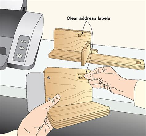 woodworking jigs shop made pdf diy woodworking jigs shop made woodworking