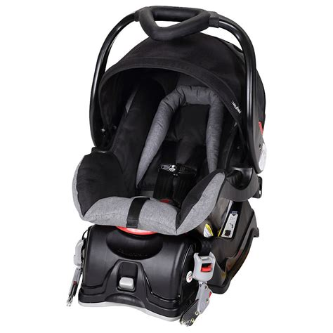 how can newborn stay in car seat baby trend ez flex loc 30 infant car seat morning mist