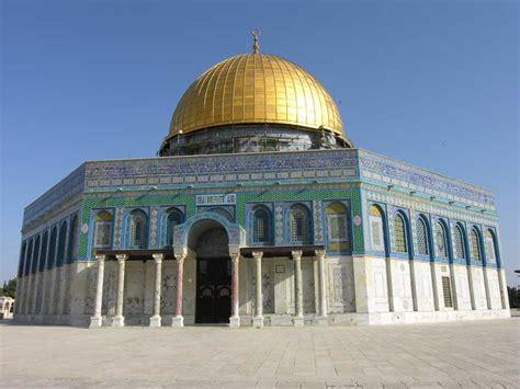 cupola emisferica arabo normanna