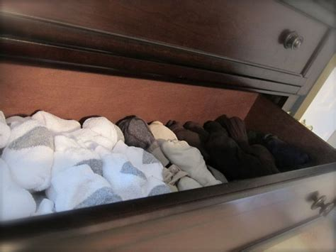 The Sock Drawer by The Sock Drawer Time Warp