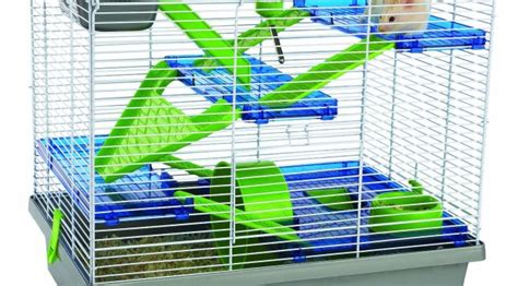 reviews   hamster cage  sale
