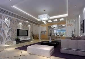 Interior Home Lighting House Interior Lighting Design Interior Design