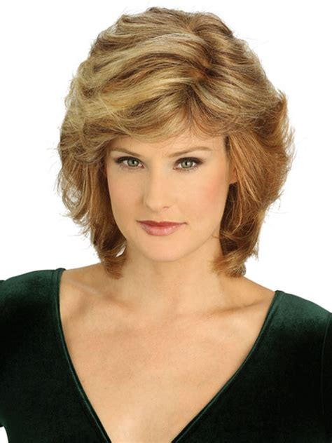 Hairdos For Curly Short Frizzy Hair   Hairs Picture Gallery