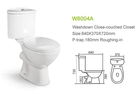 bathroom names thailand sanitary ware water saving ceramic toilet buy