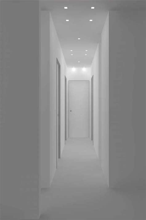 illuminazione a faretti illuminare gli ambienti con i faretti cose di casa
