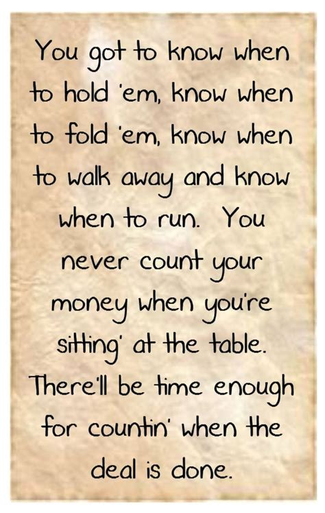 From A Table Away Lyrics by Best 25 Lyrics To Songs Ideas On With