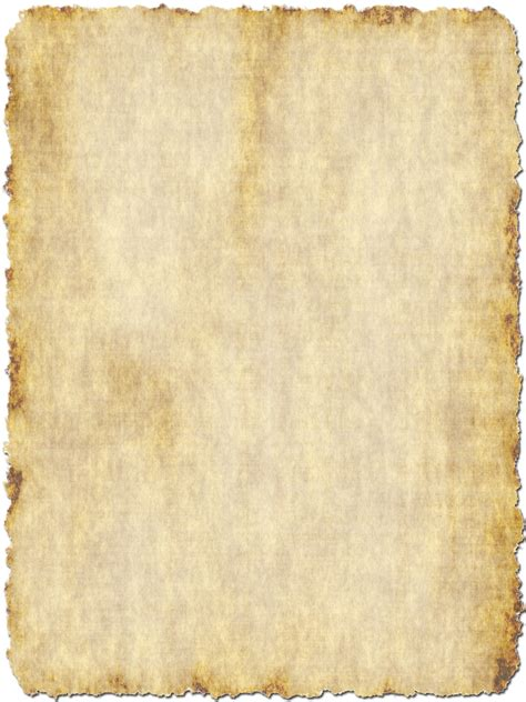 Parchment Paper - 3 parchment textures check this out