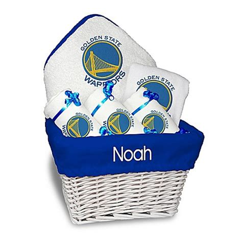 Gifts Designed For Mba Golden State Warriors by Gt Personalized Gift Sets Gt Designs By Chad And Jake Nba