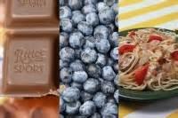 alimenti privi di istamina cibi ricchi di omega 3 tutti gli alimenti che ne