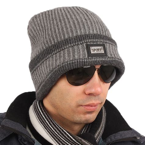 cool winter hats for pictures to pin on