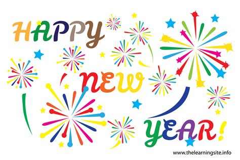 new year clipart free happy new year clipart free for 2015
