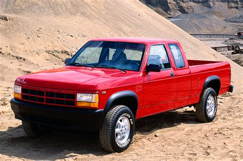 best auto repair manual 1994 dodge dakota parking system 1990 96 dodge dakota consumer guide auto