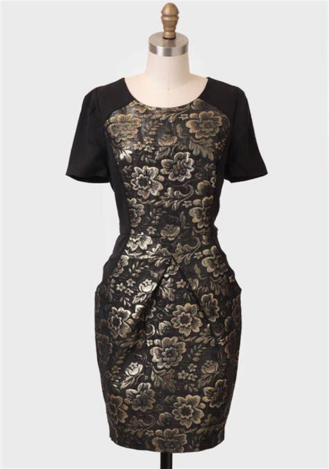 Christie Dress all that glam 12 killer dresses miss