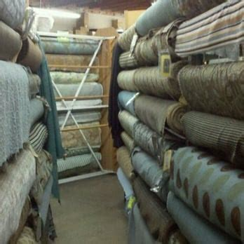 upholstery shops in tucson az h r sales fabrics supplies 12 reviews fabric