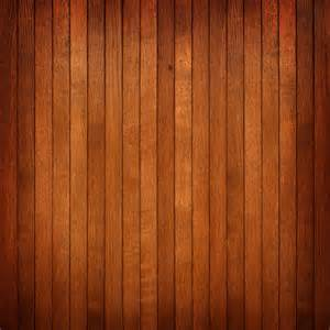 deck wood wood deck