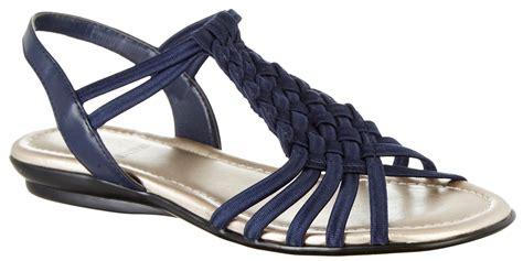 impo sandals impo womens beatrice sandals ebay