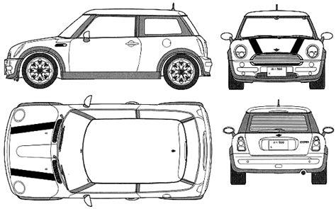 coloring pages mr bean car coloriage 224 imprimer v 233 hicules voiture mini num 233 ro