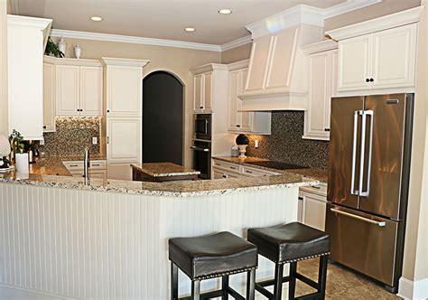 advanced kitchen design advanced kitchen design advanced kitchen design smat