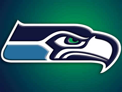Seahawks Symbol Pictures attic confessional my thoughts exposed for friends and