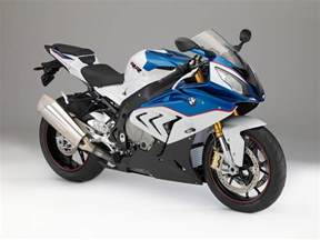 2015 bmw s1000rr archives asphalt rubber