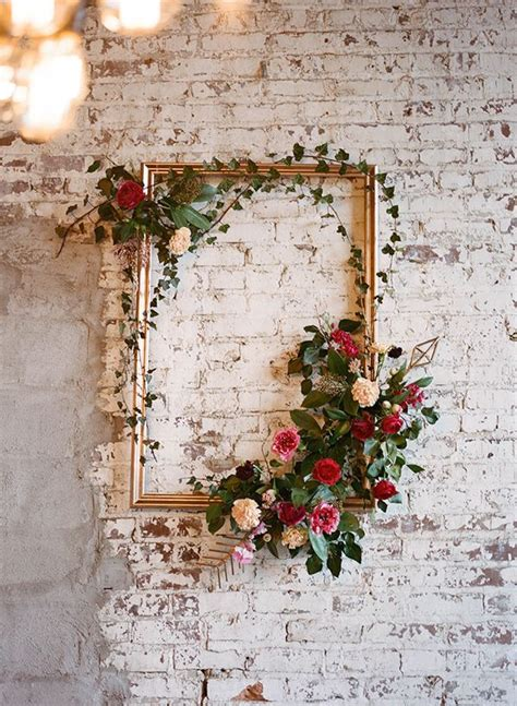 bride by design ashley booth best 25 photo booth frame ideas on pinterest