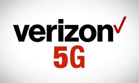 Verizon Home by Verizon Wireless Cheap Home Phone Service Usa